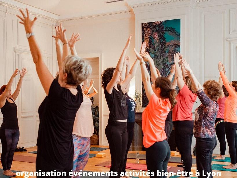 organisation-evenement-bien-etre-sport-entreprise-gym-teambuilding-meditation-massage-pourentreprise-vivre-amélioration