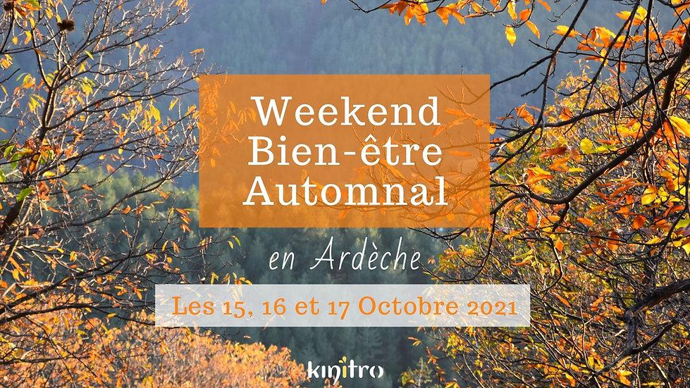 sejour_bien_etre_retraite_weekend_developpement_personnel_ardeche_pilates_yoga_meditation_
