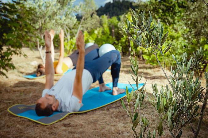 cours_pilates_au_parc_a_lyon_exterieur_sport_gym_douce_bienetre_tete_dor_dehors_sportenexterieur_www.kinitro.fr_