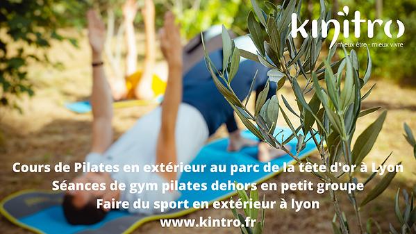 cours_pilates_au_parc_a_lyocours_pilates_au_parc_a_lyon_exterieur_sport_gym_douce_bienetre_tete_dor_dehors_sportenexterieur_www.kinitro.fr_