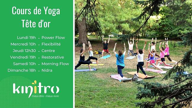 yoga_au_parc_cours_de_yoga_exterieur_cou