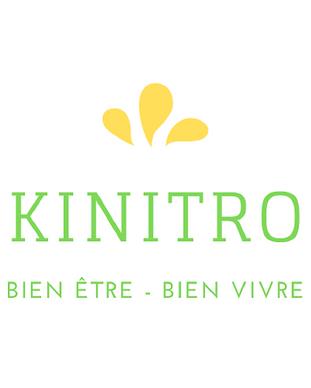 logo_kinitro_bienetre_bienvivre_www.kini