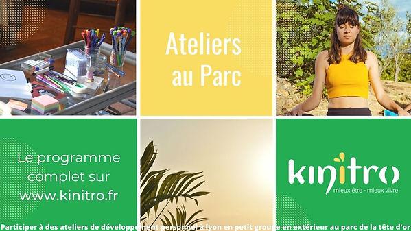 atelier_developpement_personnel_a_lyon_petitgroupe_exterieur_au_parc_2021_www.kinitro.fr