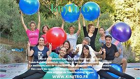 idee_evenement_bien_etre_lyon_entreprise_teambuilding_team_building_groupe_activites_sport_developpement_cohesion_collaborateur_ideeoriginal_www.kinitro.fr_