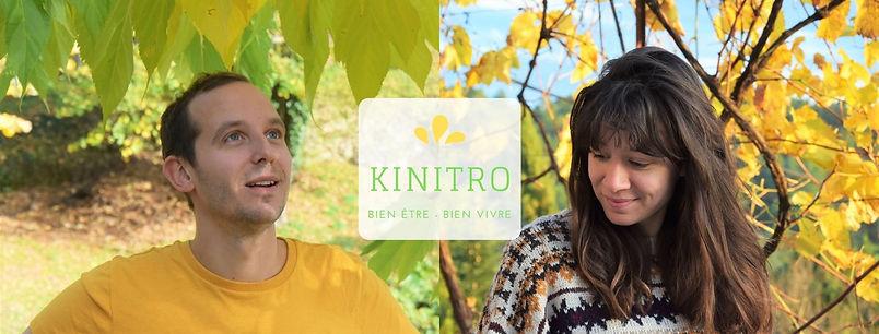 kinitro_bien_etre_bien_vivre_site_bien_e