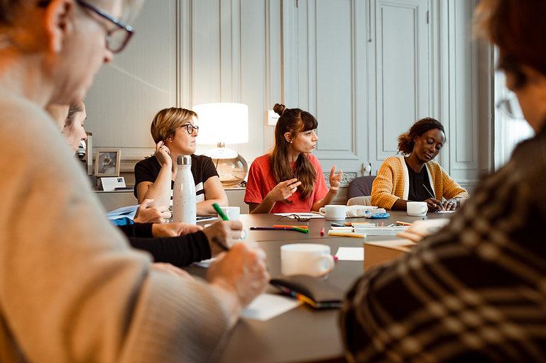 atelier_developpement_personnel_a_lyon_mieux_etre_ameliorer__communication_entreprise_collaborateur_groupe_coaching_www.kinitro.fr