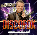 Montag Discofox Schlager.png