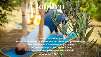 fairedupilates_pilates_pilateslyon_pilatesalyon_coursdepilates_gym_pilatesdomicile_entreprise_prenatal_postnatal_www.kinitro.fr_