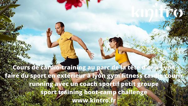 cours_cardio_training_sport_en_exterieur_a_lyon_au_parc_de_la_tete_dor_fairedusport_dehors_gym_fitness_cardio_bootcamp_challenge_www.kinitro.fr_