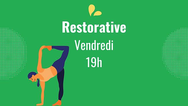 cours_seance_de_yoga_a_lyon_au_parc_de_la_tete_dor_yogaauparc_restorative_www.kinitro.fr_