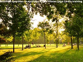 activites-sport-exterieur-parc-nature-lyon-pilates-yoga-cardio-training-course-vert-tete-dor-gym-tapis-sportif-ftiness-outdoor-workout
