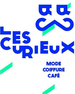 logo_curieux_marche_noel_lyon_createur_c