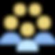 icons8-groupe-d'utilisateurs-80.png