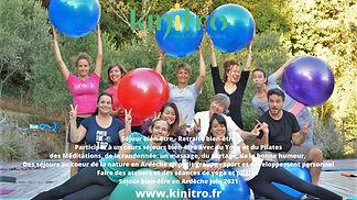 sejour_retraite_coursejour_bienetre_nature_yoga_pilates_randonnee_meditation_massage_balade_groupe_joie_humeur_bien_www.kinitro.fr_