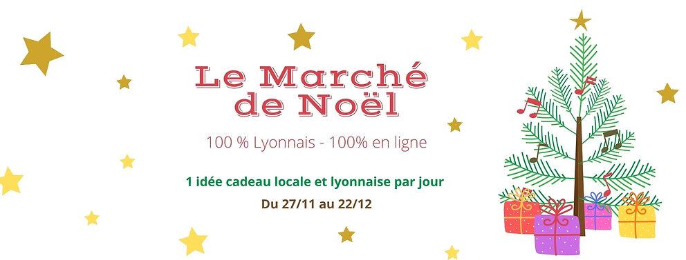 marche_de_noel_lyonnais_en_ligne_lyon_cr