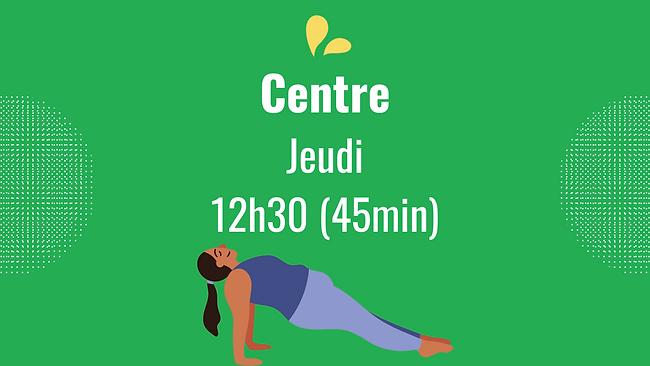 cours_seance_de_yoga_a_lyon_au_parc_de_la_tete_dor_yogaauparc_centre_www.kinitro.fr_