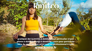 activites_sportive_particulier_domicile_lyon_yoga_pilates_meditation_sport_cardio_sportadomicile_www.kinitro.fr_
