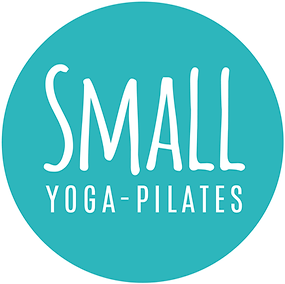 logo_small_yoga_pilates_marche_noel_lyon