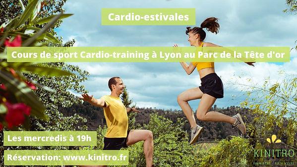 Cours-De-Sport-Lyon-Cardio-Training-Exte