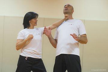 krav_maga_cours_particulier_domicile_seance_self_defense_prive_lyon_wwww.kinitro.fr_