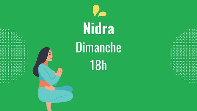cours_seance_de_yoga_a_lyon_au_parc_de_la_tete_dor_nidra_2021_nidrayoga_yoganidra_yogaauparc_www.kinitro.fr_
