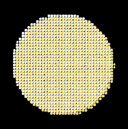 Rond_pointG_jaune-23.png