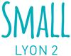 logo-small-positif-petit.png