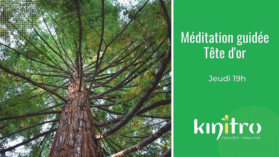 meditation_en_exterieur_au_parc_a_lyon_t