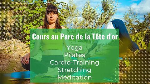 activites_sport_bien_etre_en_exterieur_a