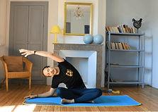 cours-de-pilates-a-lyon-seance-pilates-p
