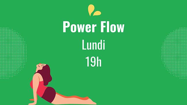 cours_seance_de_yoga_a_lyon_au_parc_de_la_tete_dor_yogaauparc_powerflow_power_flow_www.kinitro.fr_