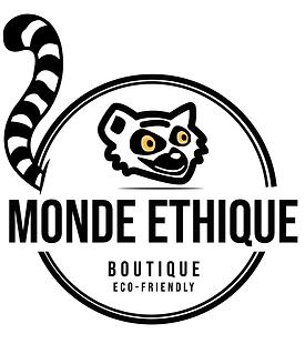 logo_monde_ethique_marche_noel_createur_