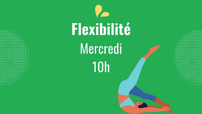 cours_seance_de_yoga_a_lyon_au_parc_de_la_tete_dor_yogaauparc_flexibilite_www.kinitro.fr_