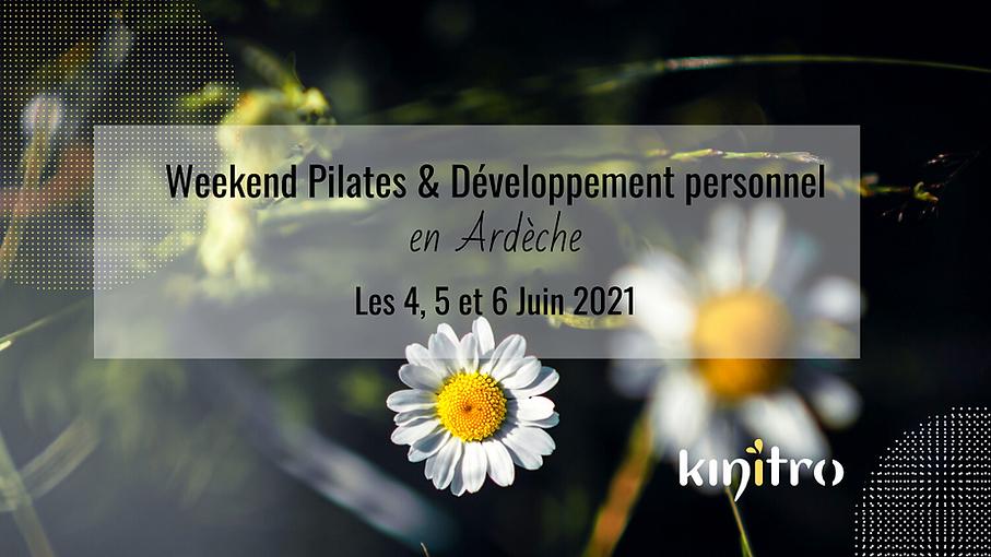 sejour_bien_etre_retraite_weekend_developpement_personnel_ardeche_pilates_yoga_meditation_randnnee_nature_detente_relaxation_stretching_gym_douce_massage_www.kinitro.fr_
