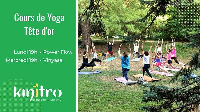 yoga_au_parc_cours_de_yoga_exterieur_coursdehors_coursauparc_yogaauparc_hathayoga_gym_spor
