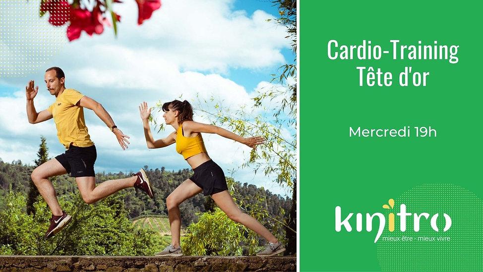 cours_au_parc_sport_au_parc_fitness_gym_cardio_training_renforcement_musculaire_courir_parc_de_la_tete_d_or_lyon_courirauparc_sportauparc_fitnessauparc_coach_sportif_www.kinitro.fr