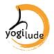 cours de pilates yogilude