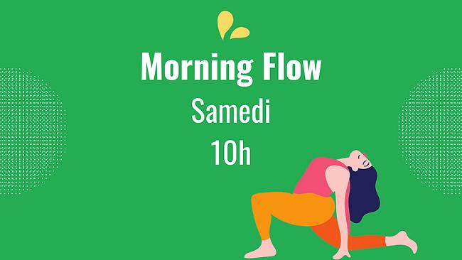 cours_seance_de_yoga_a_lyon_au_parc_de_la_tete_dor_yogaauparc_morning_flow_morningflow_www.kinitro.fr_