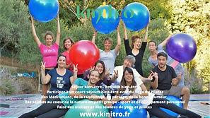 sejour_retraite_coursejour_bienetre_nature_yoga_pilates_randonneee_meditation_balade_massage_groupe_joie_humeur_bien_www.kinitro.fr_