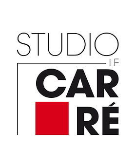 logo_studio_le_carre_marche_noel_lyon_cr