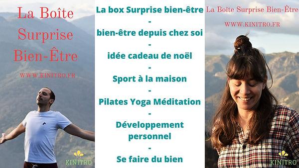boite_surprise_bien_etre_chez_soi_pilattes_yoga_meditation_idee_cadeau_boxbienetre_pack_kinitro_www.kinitro.fr