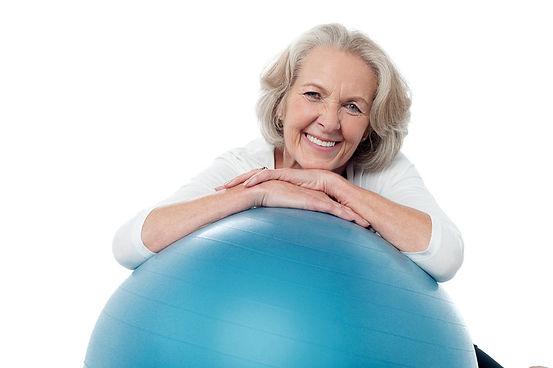 pilates_pour_senior_gym_senior_age_probleme_sante_adaptee_gymdouce_www.kinitro.fr_