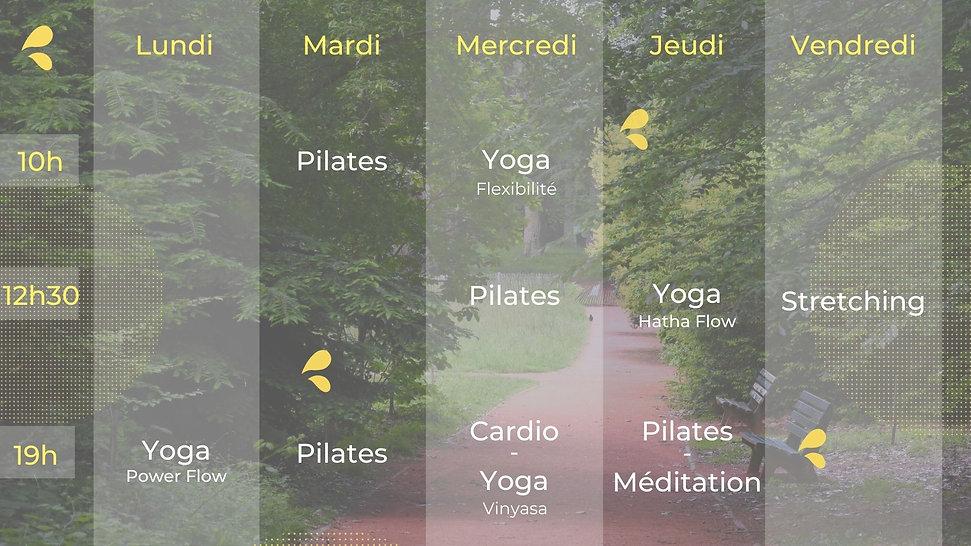 planning_activites_sport_bien_etre_en_exterieur_au_parc_de_la_tete_dor_a_lyon_yoga_pilates_meditation_stretching_cardio_fitness_coursdesport_coursdehors_sportauparc_www.kinitro.fr_