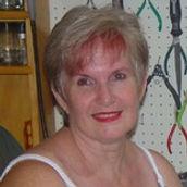 Debra Senjuschenko