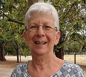 Doreen Dyer
