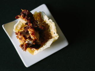 chicken and waffle cone hdv SKY Armory Photo Mary Dougherty.jpg