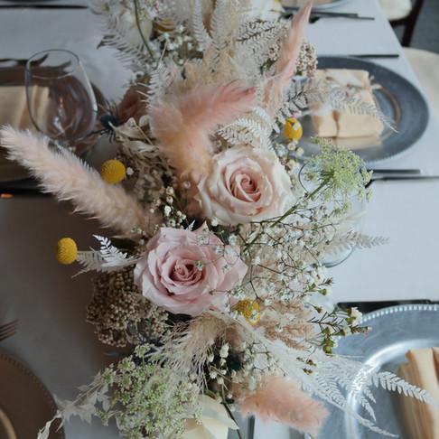 2020 Wedding Trends: Revealed
