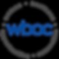 wboc logo round trans.png