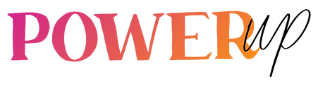 PowerUp_Logo (1).png