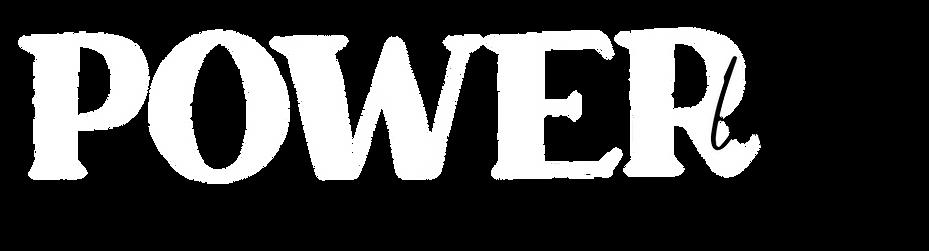 PowerUp_Logo_white.png